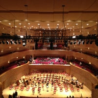 Снимок сделан в Концертный зал Мариинского театра пользователем Elena 4/13/2013