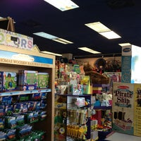 Photo taken at Toys To Love by Jason P. on 3/2/2013