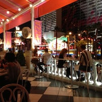 Photo taken at Serendipity 3 by Eric Scott T. on 10/13/2012