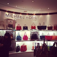 Photo taken at Holt Renfrew Centre by Miss K. on 1/27/2013
