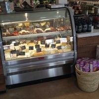 Photo taken at Tela's Market & Kitchen by Zumunda 1. on 3/11/2014