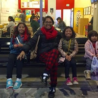 Photo taken at Boom Boom Chicken by Perze A. on 10/4/2015