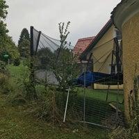 Photo taken at Grünberg by Stefan F. on 8/29/2017