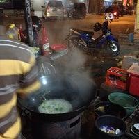 """Photo taken at Warung """"Mas Ateng"""" by Sandy S. on 11/26/2013"""