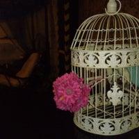 Снимок сделан в Пять звёзд пользователем Mikhail M. 2/5/2013