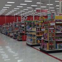 Photo taken at Super Target by Roberto G. on 9/17/2013