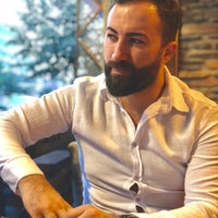 Photo prise au Kaman Çarşı par 🐍Ersin B. le8/21/2018