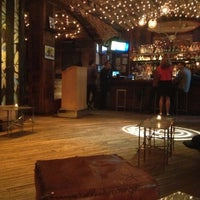Photo taken at Maple by Kevin R. on 10/4/2012