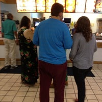Photo taken at Dairy Queen by Michael T. on 6/30/2013