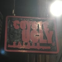Photo taken at Coyote Ugly Saloon - New Orleans by Ami H. on 10/17/2016