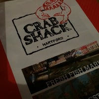 Photo taken at J's Crab Shack by DinkyShop S. on 9/9/2016
