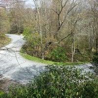 Photo taken at Sugar Mountain by Ashley S. on 5/12/2013