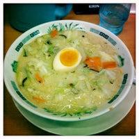 Photo taken at Hidakaya by Noboru T. on 11/10/2012