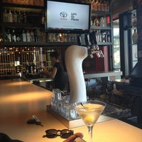 Photo taken at Del Frisco's Grille by Suhay O. on 4/20/2013