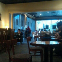 Photo taken at Dunn Brothers Coffee by Photog Peter S. on 3/30/2013
