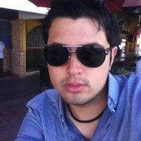 Foto scattata a Plaza Mayafair da Luis il 12/5/2012