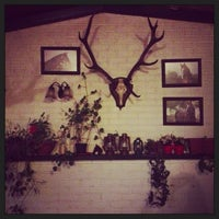 1/20/2013 tarihinde İpek's ✨.ziyaretçi tarafından Gürman At Çiftliği'de çekilen fotoğraf