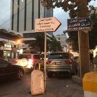 Photo taken at Bourj Hammoud by Marie Katrien G. on 8/31/2017