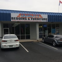 quality bedding and furniture 1045 Blanding Blvd Ste 206