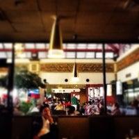 Photo taken at Singosari Lounge by Chelly ✌. on 1/30/2013
