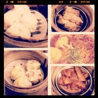 Foto tomada en Ying Ying Tea House por John Kevin C. el 9/18/2012