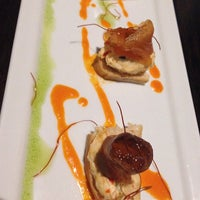 Photo taken at Killingtons Restaurant & Pub by Dining with Delia J. on 1/30/2015