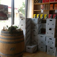 Photo taken at Solo Vino by Carolyn on 6/28/2013