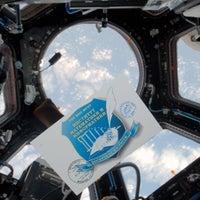 12/29/2012에 Институт математики и информатики (ИМИ МГПУ)님이 Институт математики и информатики (ИМИ МГПУ)에서 찍은 사진