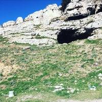 3/5/2017 tarihinde Serkan U.ziyaretçi tarafından Yarimburgaz Magarasi'de çekilen fotoğraf