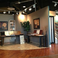 photo taken at oakwood homes design center by dave j on 11 - Oakwood Homes Design Center