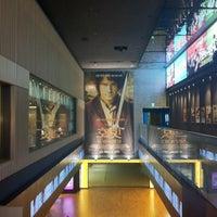 Photo taken at CGV Yongsan IPARK Mall by Jinkwon L. on 12/13/2012