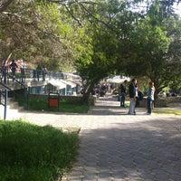 3/11/2013 tarihinde Mehmet Fatih A.ziyaretçi tarafından YDÜ Dano'de çekilen fotoğraf