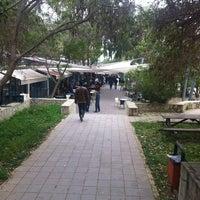 3/15/2013 tarihinde Mehmet Fatih A.ziyaretçi tarafından YDÜ Dano'de çekilen fotoğraf