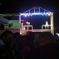 รูปภาพถ่ายที่ Ice Club & VIP Lounge โดย Mehmet Fatih A. เมื่อ 7/20/2013