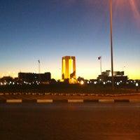 9/6/2013 tarihinde Mehmet Fatih A.ziyaretçi tarafından Gönyeli Çemberi'de çekilen fotoğraf