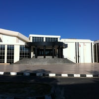 7/23/2013 tarihinde Mehmet Fatih A.ziyaretçi tarafından YDÜ Kütüphane'de çekilen fotoğraf