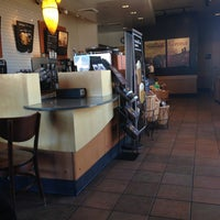 Photo taken at Starbucks by Ricky F. on 2/6/2013