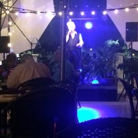 Photo taken at Pagelli's Italiano by Bruce C. on 1/3/2015
