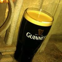 Foto scattata a McGillyCuddy's da Ale M. il 11/17/2012