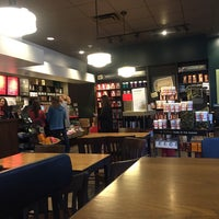 Photo taken at Starbucks by Ryan K. on 12/26/2015