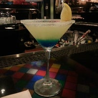 Photo taken at TGI Fridays by Holly R. on 10/9/2013