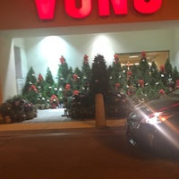 Photo taken at VONS by Vanessa H. on 11/13/2016