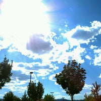 Photo taken at Yavapai College by Shannon J. on 9/26/2012