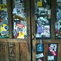 10/27/2012에 Ron W.님이 Doc Holliday's에서 찍은 사진