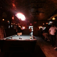 Photo taken at Mary's Bar by Ron W. on 6/6/2013