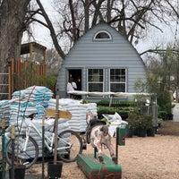 Снимок сделан в East Austin Succulents пользователем Chee S. 2/18/2018