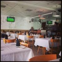 II Piccolo Cafe