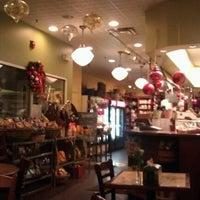 Photo taken at Globe Market by Jim C. on 12/22/2012