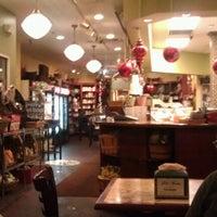 Photo taken at Globe Market by Jim C. on 12/28/2012