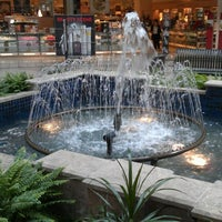 Photo taken at Boulevard Mall by Jim C. on 9/20/2012
